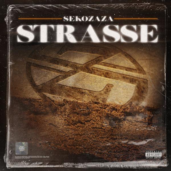 SEKOZAZA - STRASSE