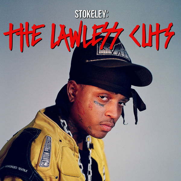 Ski Mask The Slump God - STOKELEY: The Lawless Cuts