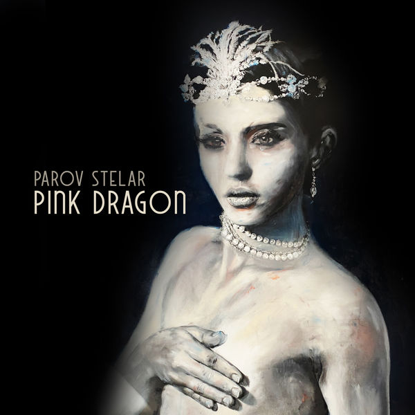 Parov Stelar - Pink Dragon