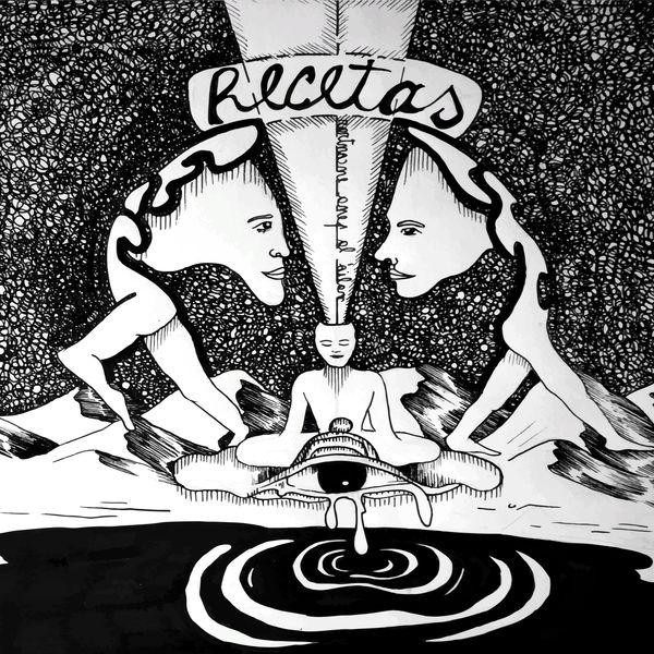 Horacio Thove - Recetas