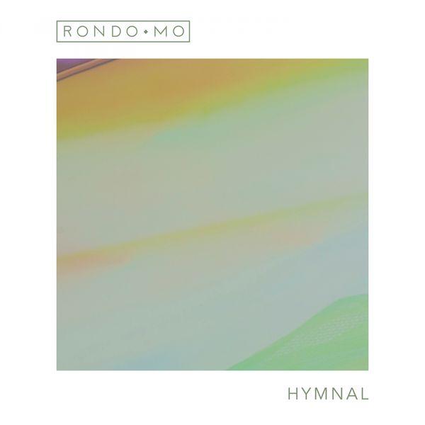 Rondo Mo - Hymnal