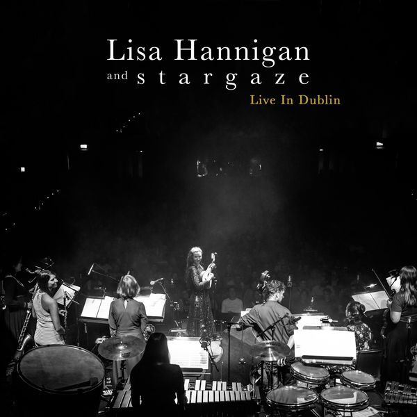 Lisa Hannigan|Live in Dublin (Live In Dublin)