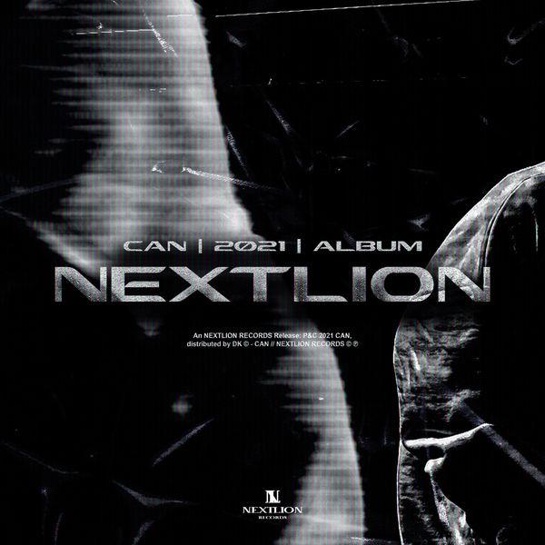 Can|NEXTLION