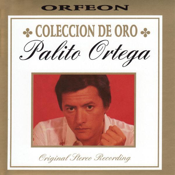 Palito Ortega - Colecccion de Oro