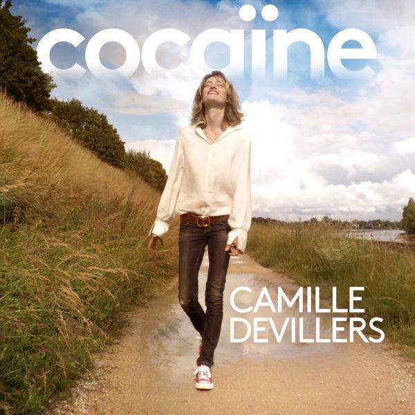 Camille Devillers - Cocaïne