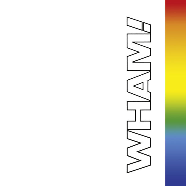 Wham!|The Final
