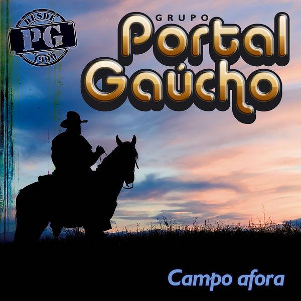 Grupo Portal Gaúcho - Campo Afora