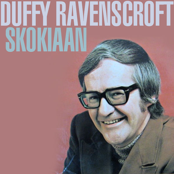 Duffy Ravenscroft - Skokiaan