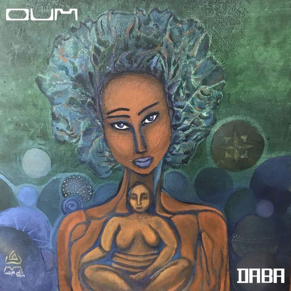 Oum - Daba