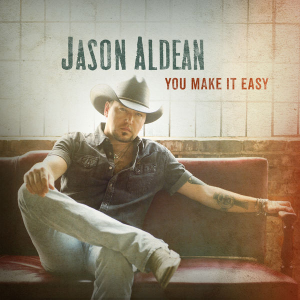 All songs jason aldean apk download | apkpure. Co.