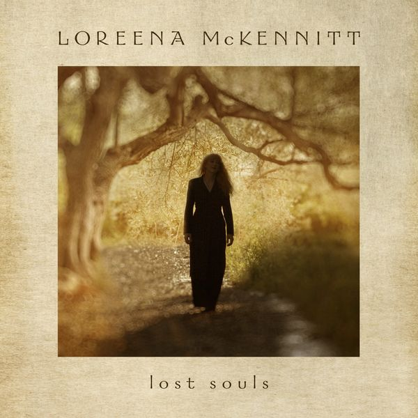 Loreena mckennitt elemental mp3 flac download free.