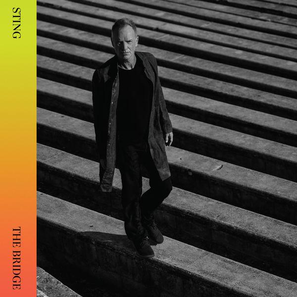 Sting|If It's Love