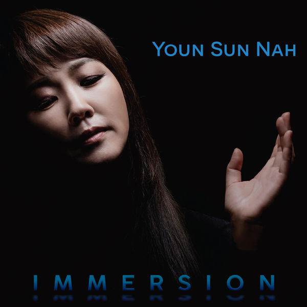 Youn Sun Nah Immersion 24/48 Art Music 2019