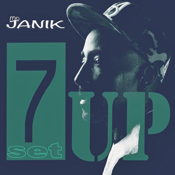 Janik - Set up