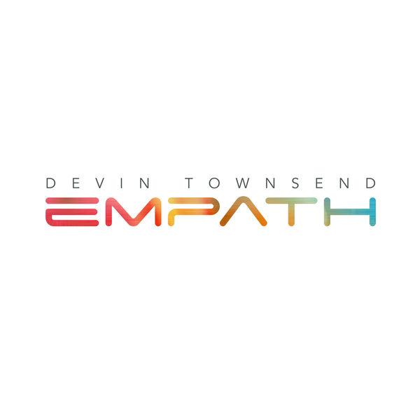 Devin Townsend - Empath (Deluxe Edition)