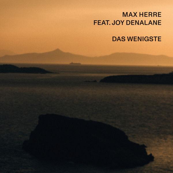 Max Herre - Das Wenigste