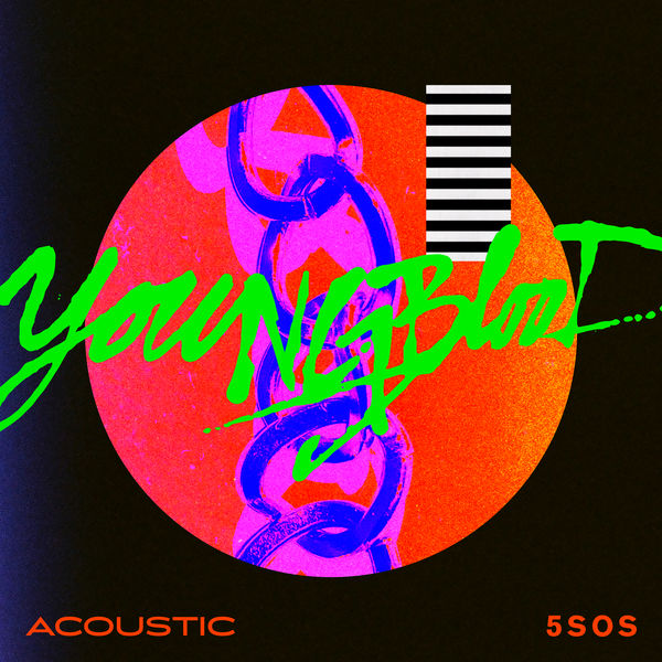 Download mp3: 5 seconds of summer – young blood mp3 download +.