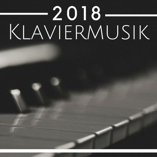 Classical New Age Piano Music - Klaviermusik 2018 - Klassische Lieder Lieder für Meditation, Entspannung, Studium, Konzentration, Fokus - Prime Musik CD Mp3