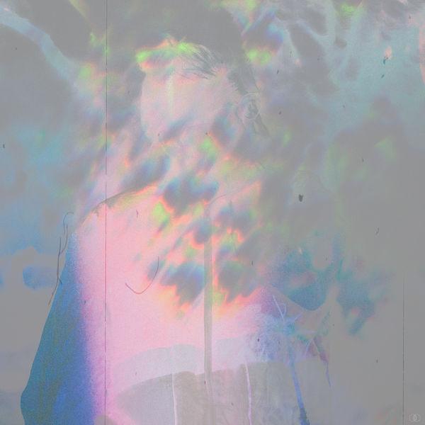 Frythm - Flow