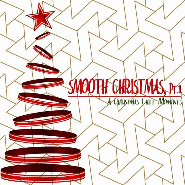 Various Artists - Smooth Christmas, Pt. 1