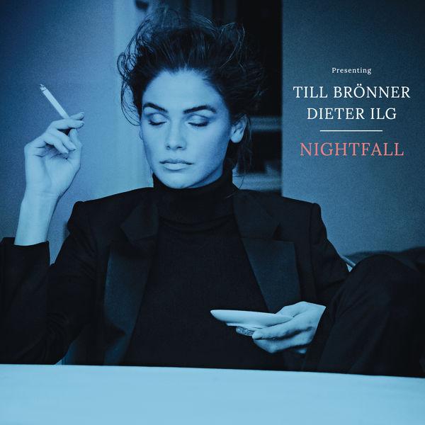 Till Brönner - Nightfall