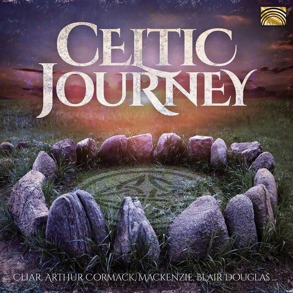 Ingrid Henderson - Celtic Journey