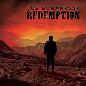 """Afficher """"Redemption"""""""