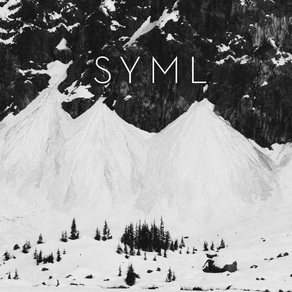 Syml - God I Hope This Year Is Better Than The Last