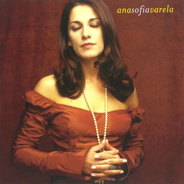 Ana Sofia Varela - Ana Sofia Varela