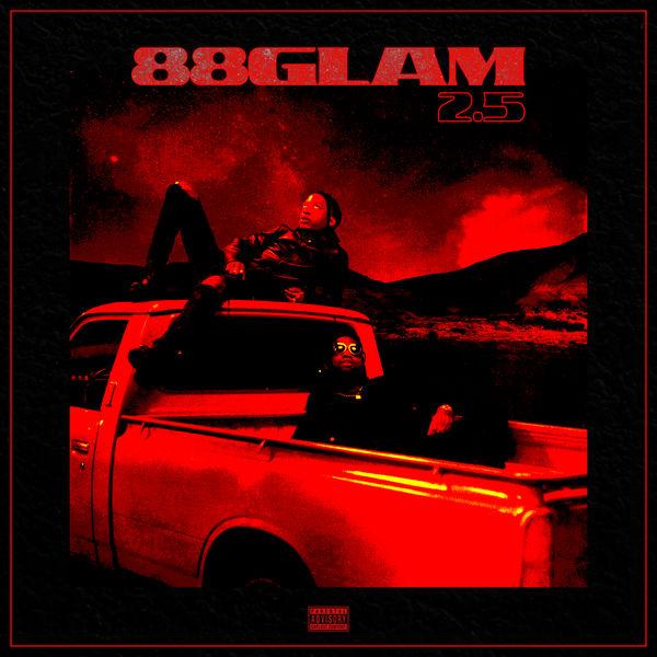 88GLAM - 88GLAM2.5