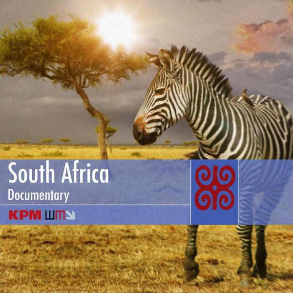 Stuart Miller - South Africa Documentary