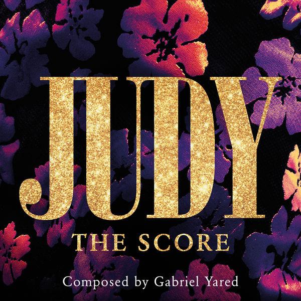 Gabriel Yared - Judy