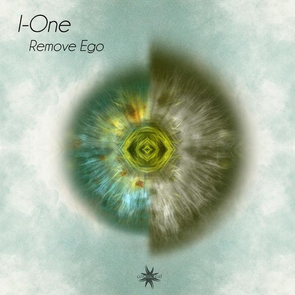 I-One - Remove Ego