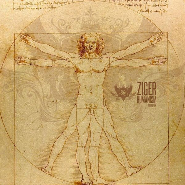 Ziger - Humanism