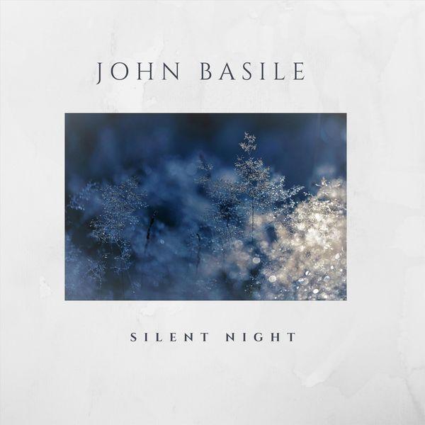 John Basile - Silent Night