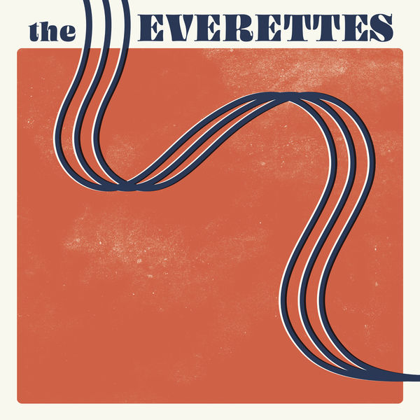 The Everettes - The Everettes