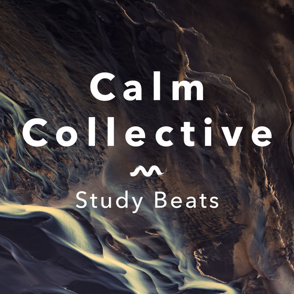 Calm Collective - Study Beats