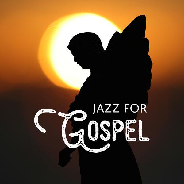 Album Jazz for Gospel, Instrumental, Instrumental Music