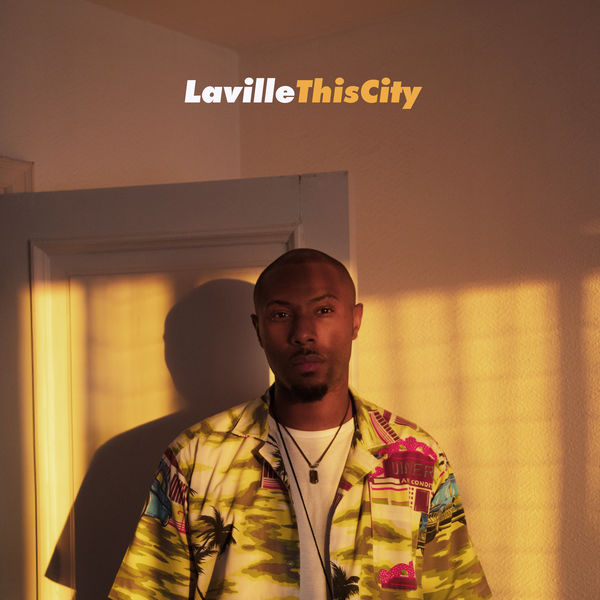 Laville - This City