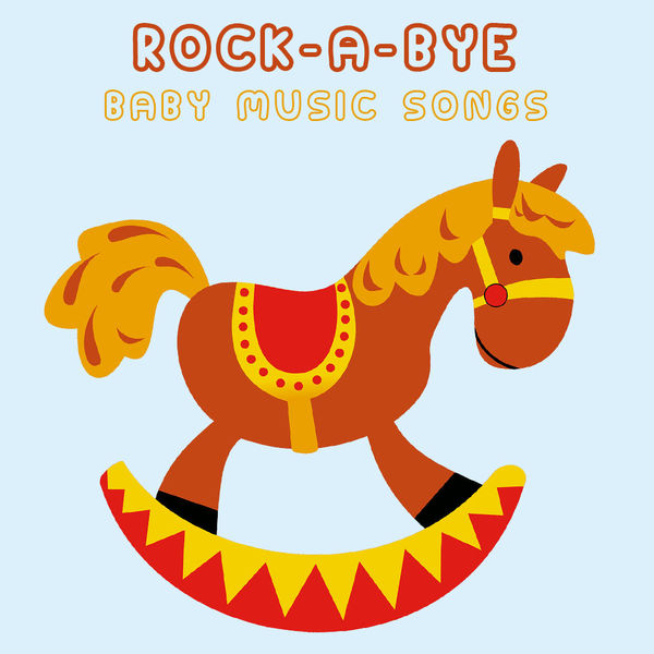 Old time song lyrics for 14 rock a bye, baby.