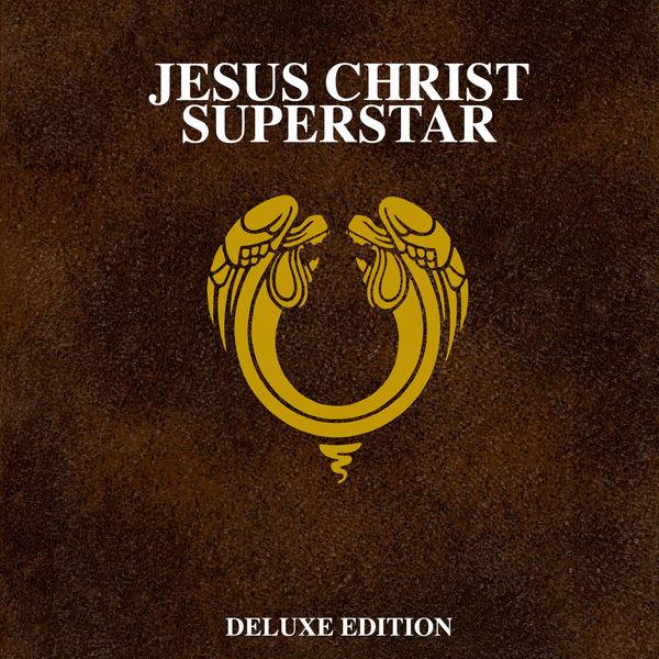 Andrew Lloyd Webber - Jesus Christ Superstar