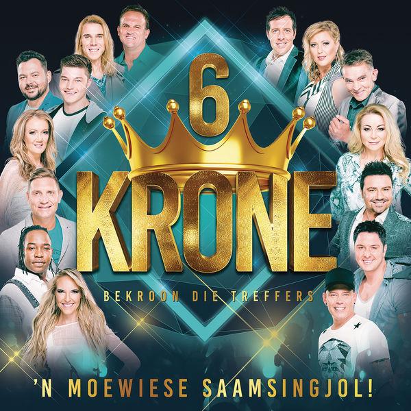 Various Artists - Krone 6