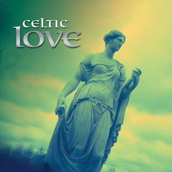 The Sign Posters - Celtic Love
