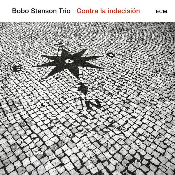 Bobo Stenson - Canción Contra La Indecisión (single)