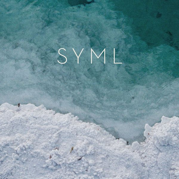 Syml - Hurt for Me