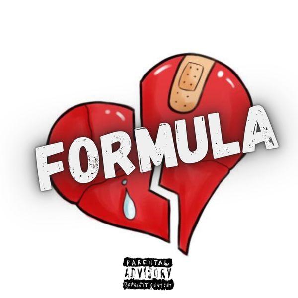 MIKA - Formula (Remix)