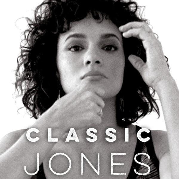 Norah Jones - Classic Jones