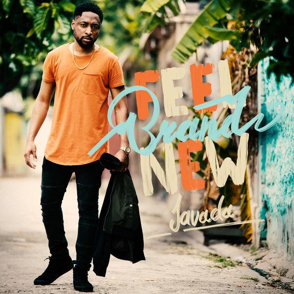 Javada feat. BAY-C - Feel Brand New