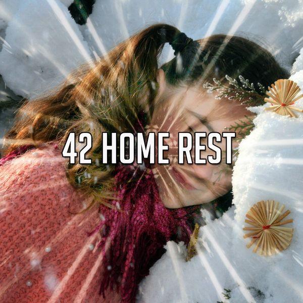 Relax musica zen club - 42 Home Rest