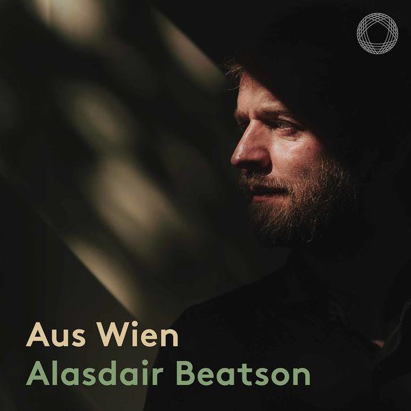 Alasdair Beatson - Aus Wien